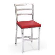 cadeira-jasmin
