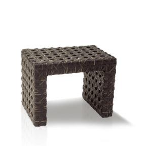 mesa-centro-marrocos