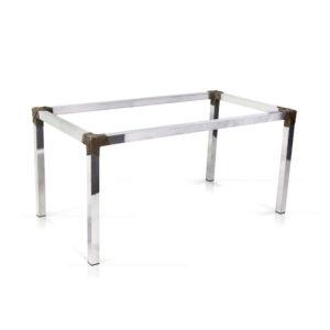 base-mesa-embare-6-cadeiras