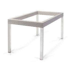 base-mesa-enseada