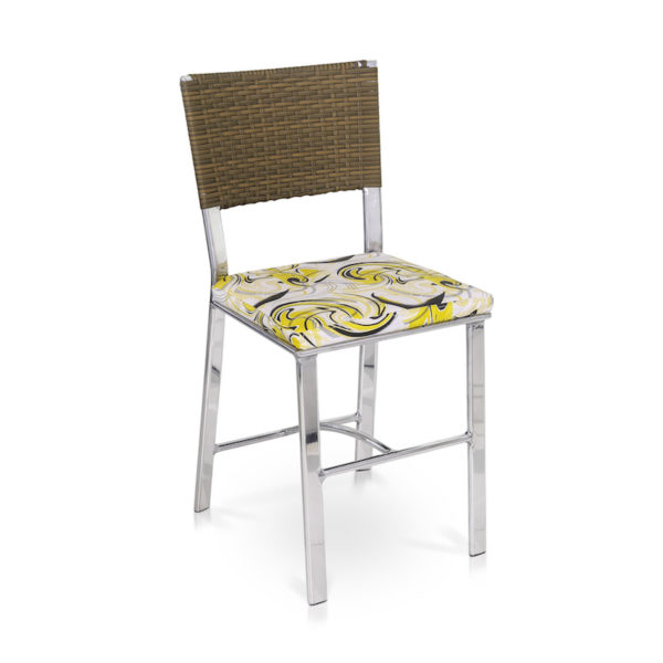 cadeira-buzios