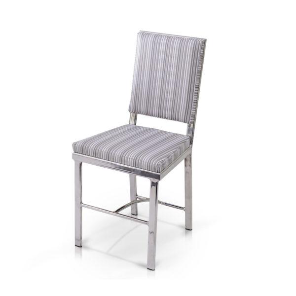 cadeira-copacabana