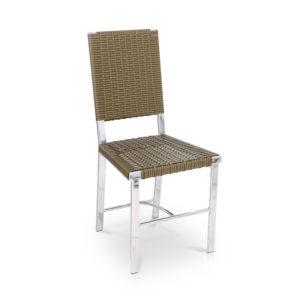 cadeira-embare