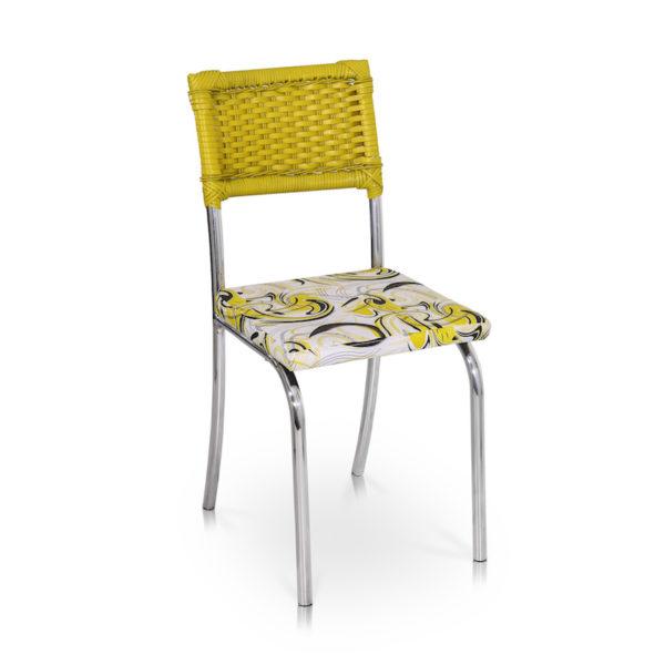 cadeira-guaratuba-estofada