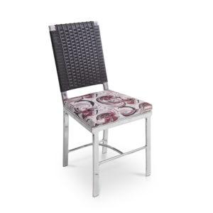 cadeira-iguape