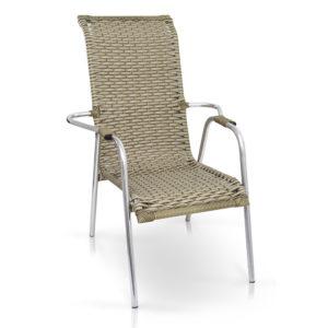 cadeira-ipanema