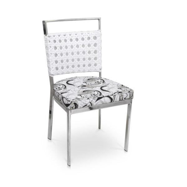 cadeira-itapema-branco