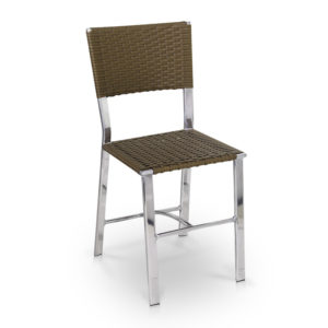 cadeira-ubatuba