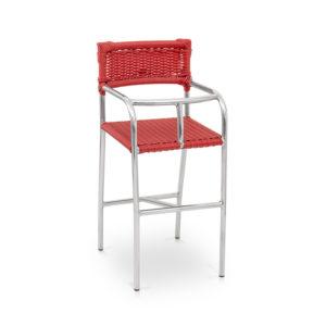 cadeira-de-bebe