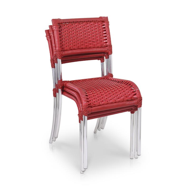 cadeiras-guaratuba