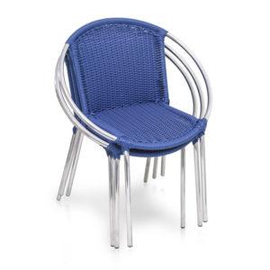 cadeiras-itarare