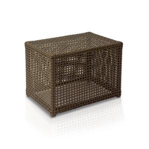 mesa-centro-leblon