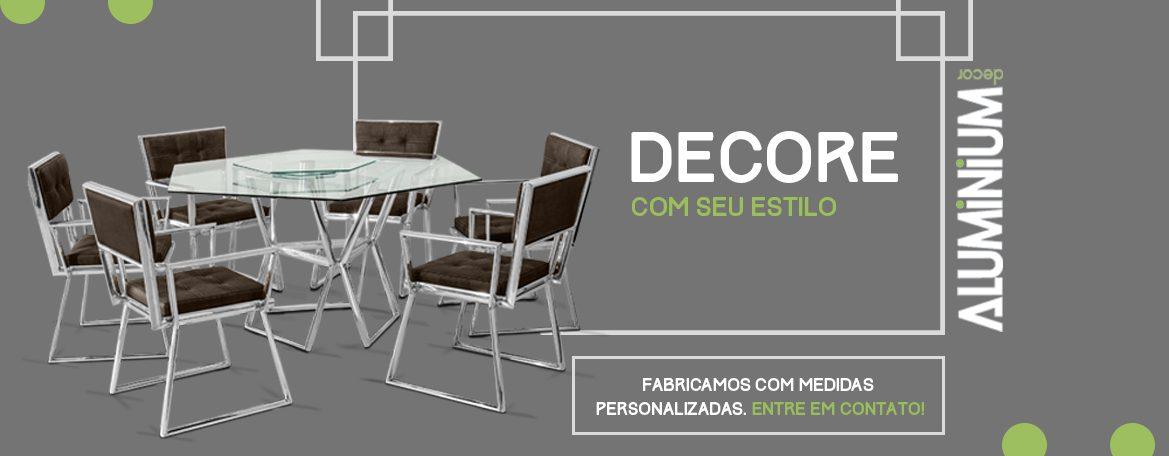 1-1-1169x456 Aluminium Decor